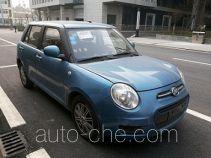 Lifan LF7132M легковой автомобиль