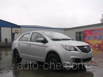 Lifan LF7153 car