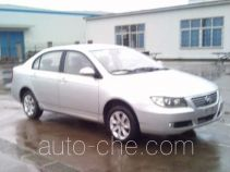 Lifan LF7152C car