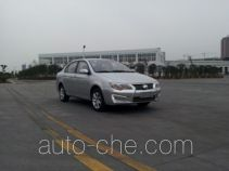 Lifan LF7152K car