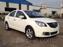 Lifan LF7153C car