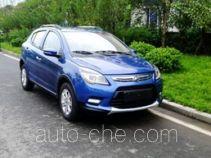 Lifan LF7153B car