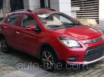 Lifan LF7153H car