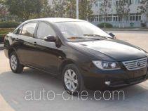 Lifan LF7152/CNG легковой автомобиль