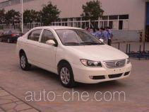 Lifan LF7162E легковой автомобиль