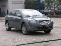 Lifan LF7185 легковой автомобиль