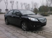 Lifan LF7185B car