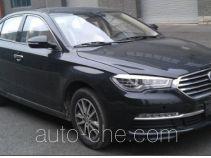 Lifan LF7186 car