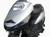 Lifan LF80T-2G scooter