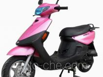 Lifan LF80T-3 scooter