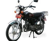 Lifan LF90-V motorcycle