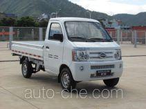 Sojen LFJ1021SCG1 cargo truck