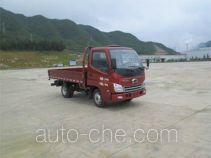 Sojen LFJ1030T1 бортовой грузовик