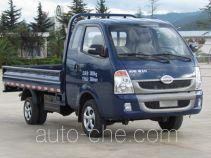 Sojen LFJ1031SCG1 cargo truck