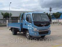 Sojen LFJ1035G1 cargo truck