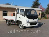 Sojen LFJ1041SCG1 бортовой грузовик