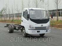 Sojen LFJ1041SCT1 truck chassis