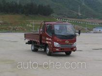 Sojen LFJ1047G1 cargo truck