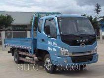 Sojen LFJ1071G1 cargo truck