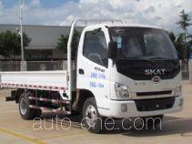 Sojen LFJ1071T1 cargo truck