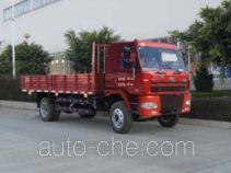 Lifan LFJ1080G1 cargo truck