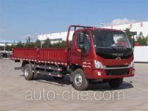 Sojen LFJ1090T1 cargo truck