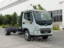 Sojen LFJ1091SCT1 truck chassis