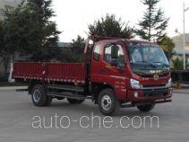 斯卡特牌LFJ1100G1型载货汽车