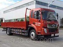 Kaiwoda LFJ1120GKT1 cargo truck