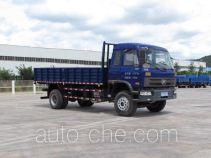 Lifan LFJ1126G2 cargo truck