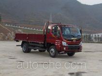 斯卡特牌LFJ1130G1型载货汽车