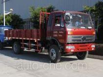 Lifan LFJ1160G1 cargo truck