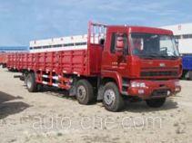 Lifan LFJ1160G2 cargo truck