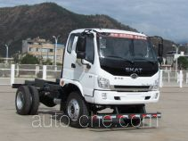 Skat LFJ1160SCG1 truck chassis
