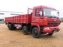 Lifan LFJ1205G1 cargo truck