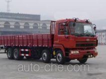 力帆牌LFJ1240G1型载货汽车