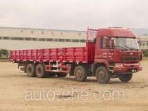 Lifan LFJ1261G1 cargo truck
