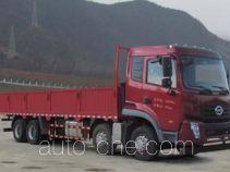Kaiwoda LFJ1310G2 cargo truck