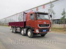 格奥雷牌LFJ1315G1型载货汽车