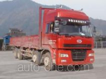 格奥雷牌LFJ1316G1型载货汽车