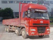格奥雷牌LFJ1316G2型载货汽车