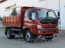 Sojen off-road dump truck