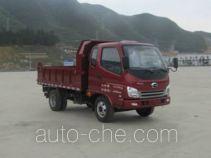 Skat LFJ3034G1 dump truck