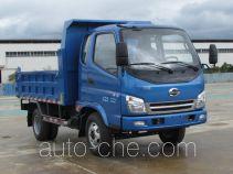 Sojen LFJ3041SCG2 dump truck