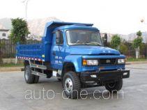 Lifan LFJ3045F1 dump truck