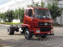 Lifan LFJ3055G9 dump truck chassis
