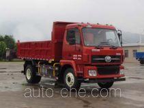 Lifan LFJ3055G9 dump truck