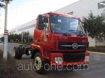 Lifan LFJ3070G5 dump truck chassis