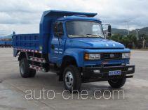 Lifan LFJ3080SCF1 dump truck