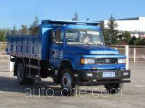 Lifan LFJ3100SCF1 dump truck